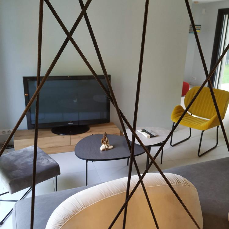 claustra Jules B Atelier detail pose mobilier sur mesure